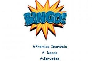 Convite: Bingo no Lions Clube – 12/03/2016