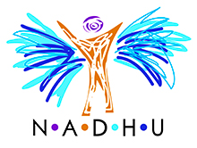 NADHU – Núcleo de Apoio e Desenvolvimento Humano