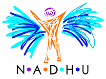Nadhu_logo_200