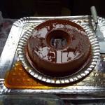 Fotos da Tarde da Sobremesa Realizada em 26/09/15