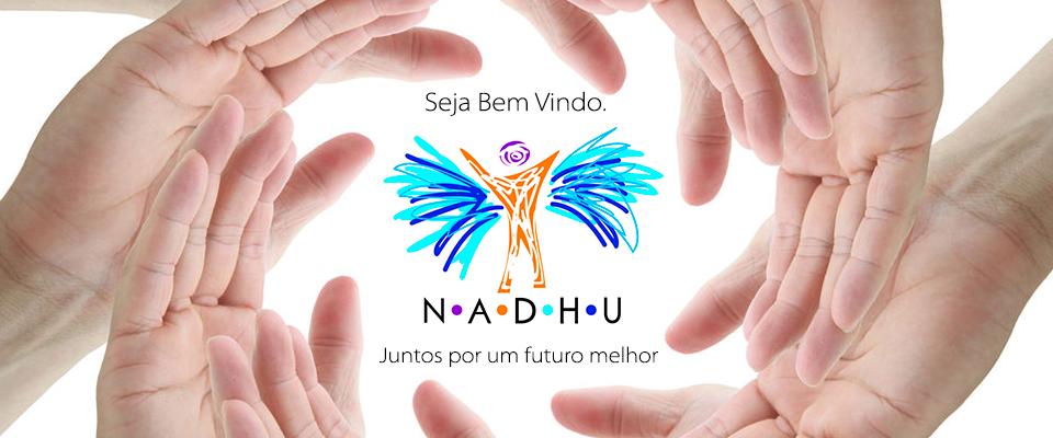 Bem Vindo ao Nadhu